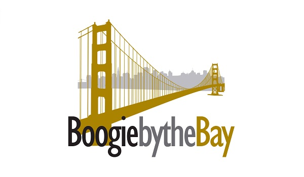 Boogie By The Bay