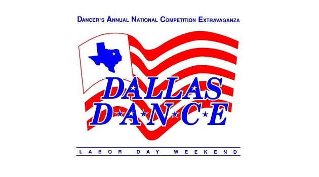 Dallas Dance!!!