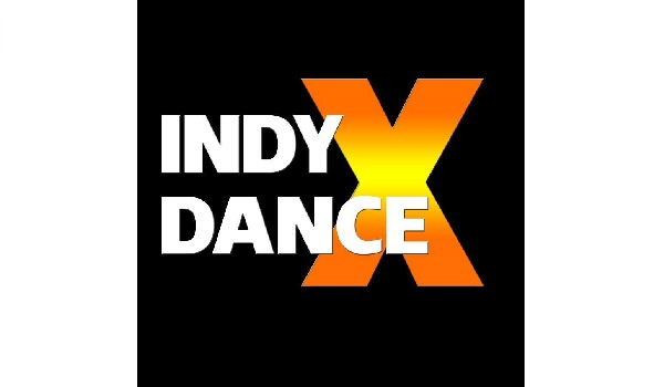 Indy Dance Explosion