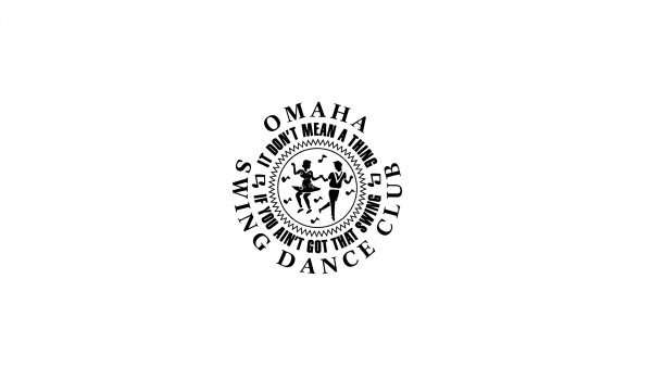 Omaha, NE WORKSHOPS 2018