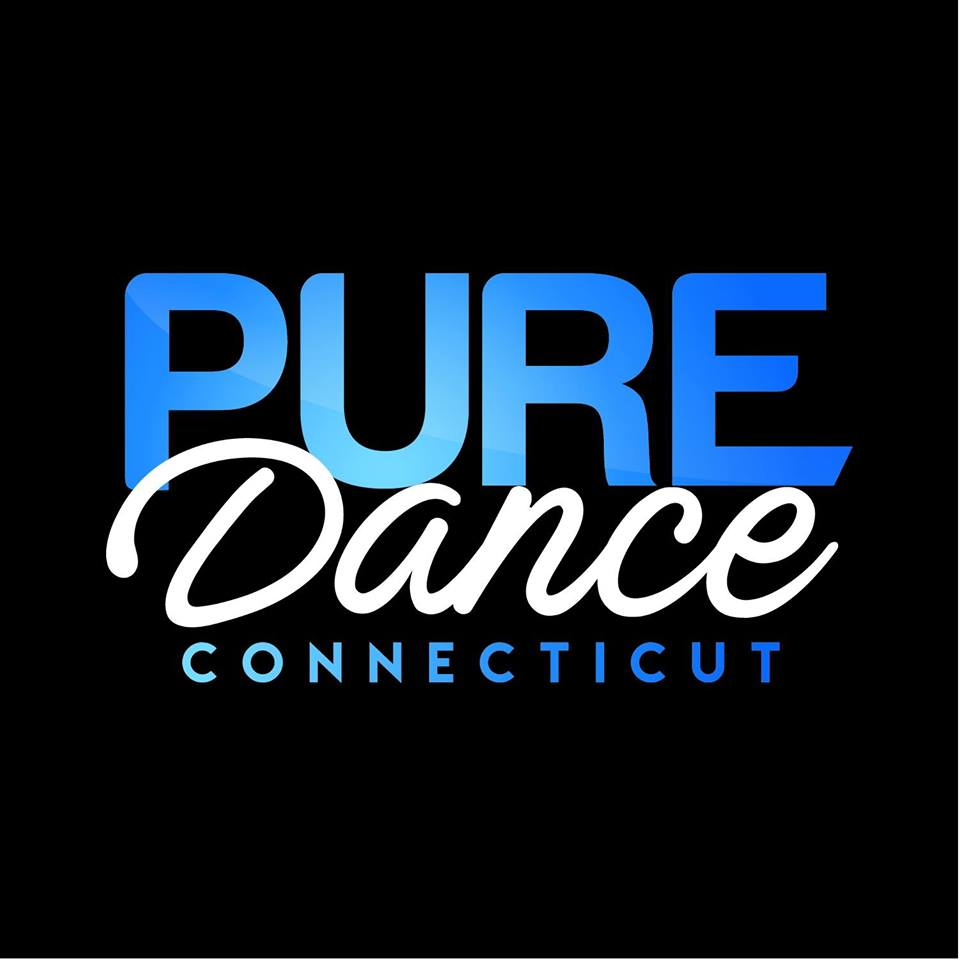 Pure Dance Connecticut 2017