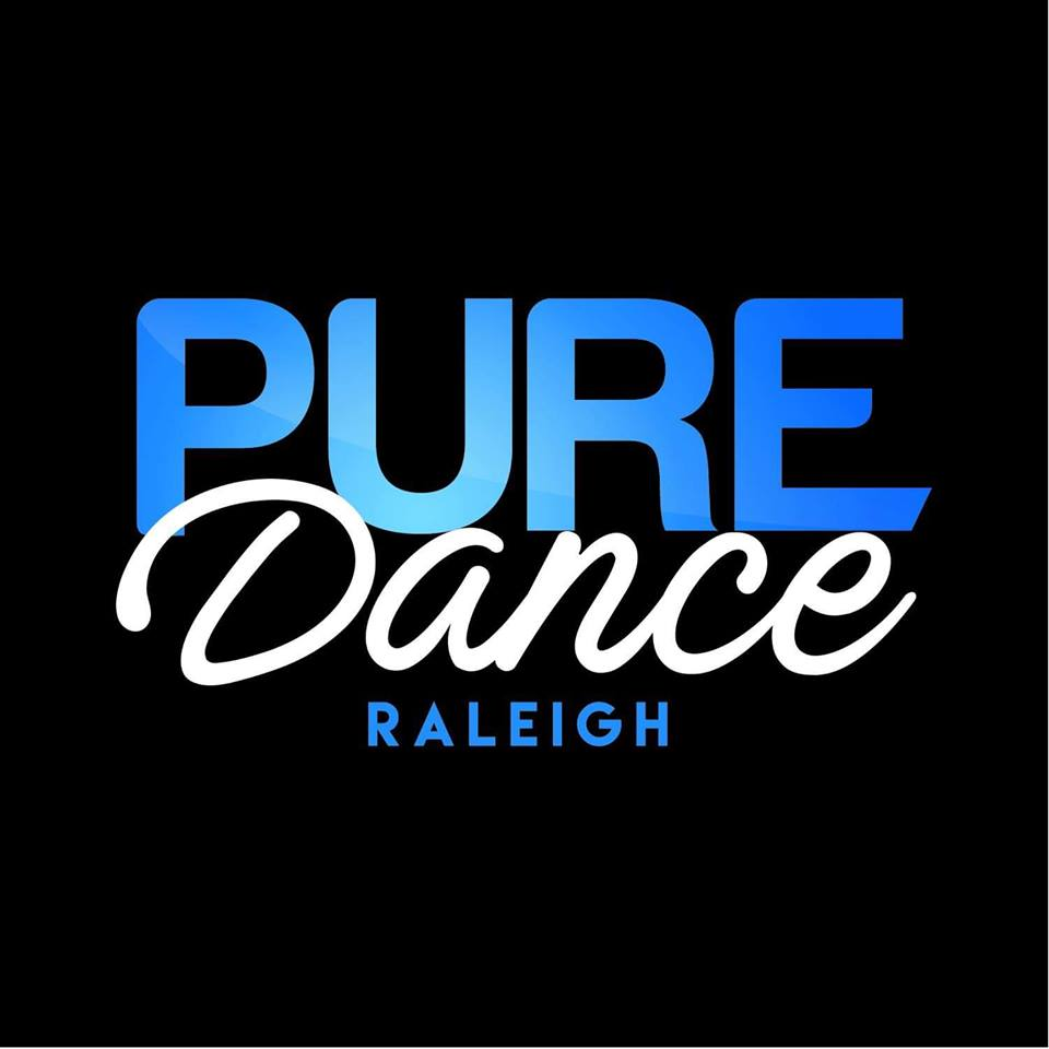 Pure Dance Raleigh