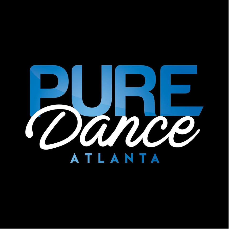 Pure Dance Atlanta